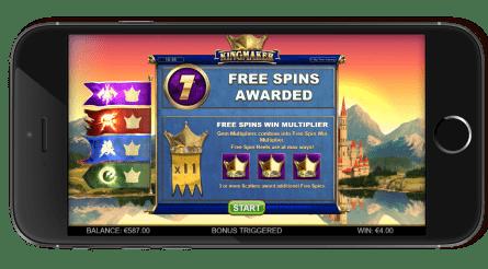Mobile_KingMaker-Feature-min