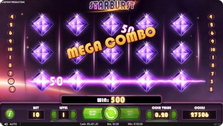 PlayStar new online casino