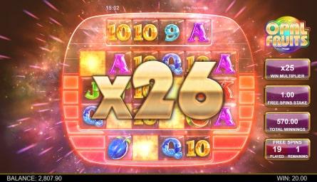PlayStar online casino