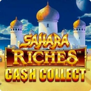 Playstar mobile casino games