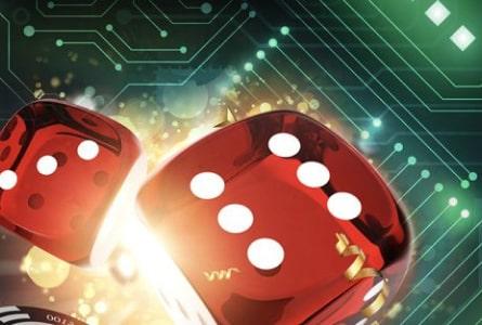 Playstar online casino no deposit bonus-min